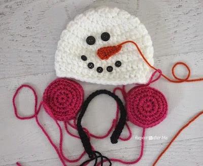 Snowmuff2.webp.jpg