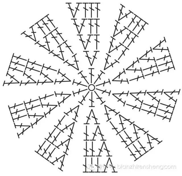 640.webp (76).jpg