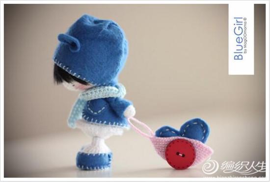 9-BlueGirl_副本.jpg