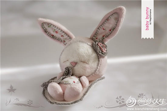 9-bunny_副本.jpg