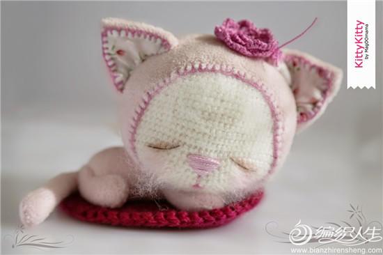 9-kitty_副本.jpg