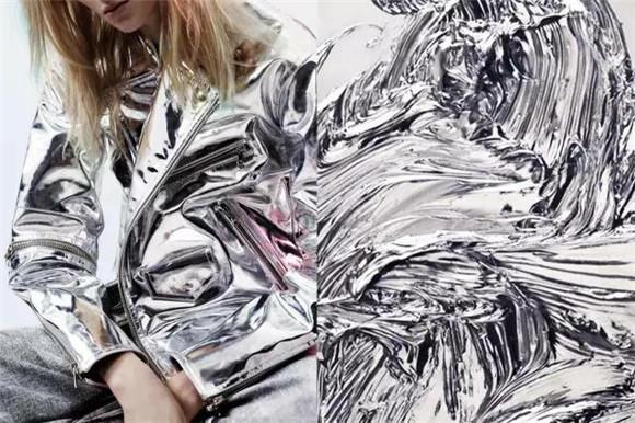 50图揭秘世界顶级服装设计师的设计灵感来源