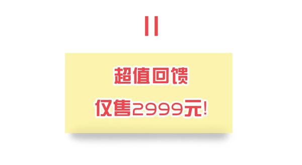1463558280.573c208841435,w_600.jpg