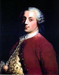Jean-Henri DOLLFUS