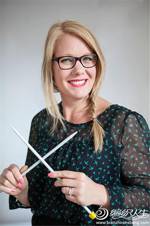 Barbara Lohnen