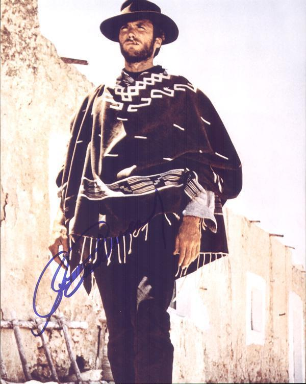 A-Fistful-of-Dollars-Eastwood-autograph-the-dollars-trilogy-10944349-600-752.jpg