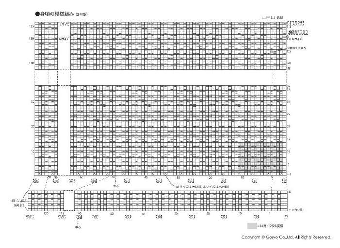 男士棒针波纹圆领毛衣 2016-2017秋冬手编新款男士毛衣款式