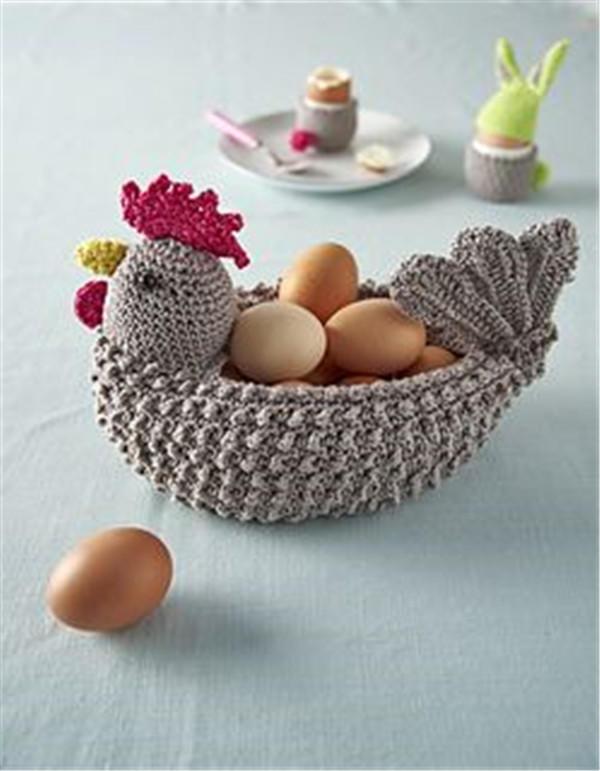 Chicken Little Craft Ideas