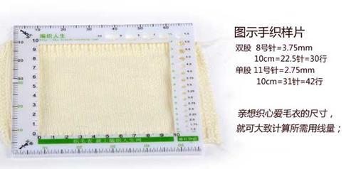 T2xui8XzVaXXXXXXXX-1899191809.jpg