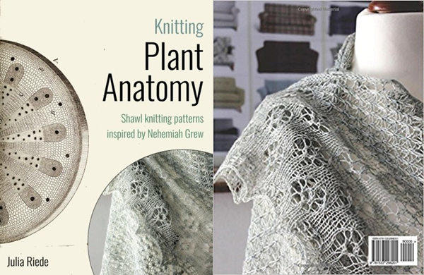 knitting plant anatomy
