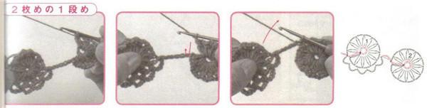 毛球no.144冬特大号25-1 (2)-4.jpg