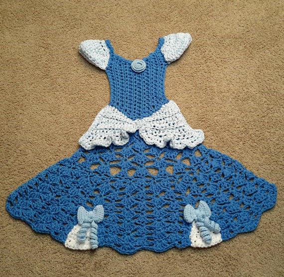 灰姑娘公主裙式抱毯
