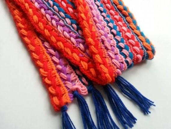crochet-pattern-scarf.jpg