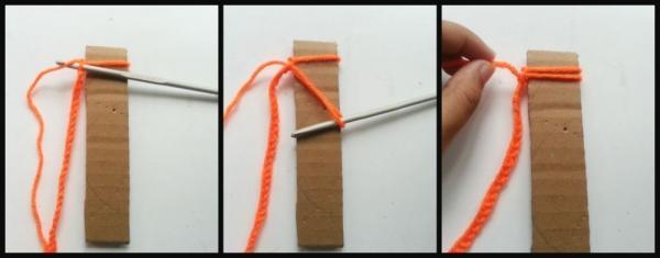 scarf-step-2.jpg