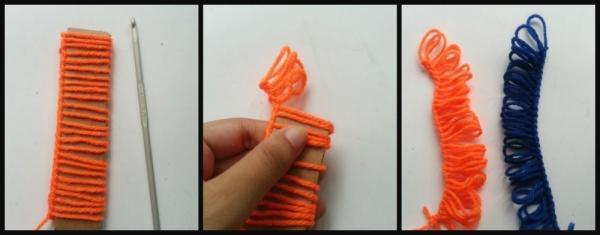 scarf-step-3.jpg