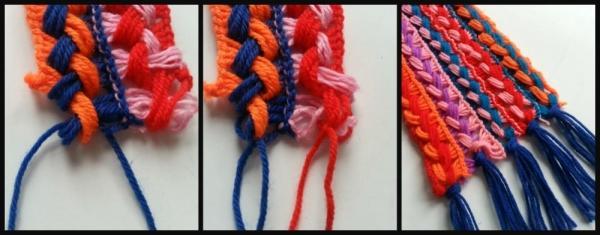 scarf-step-7.jpg