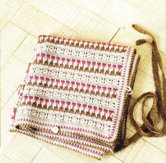 钩365彩票网毯子
