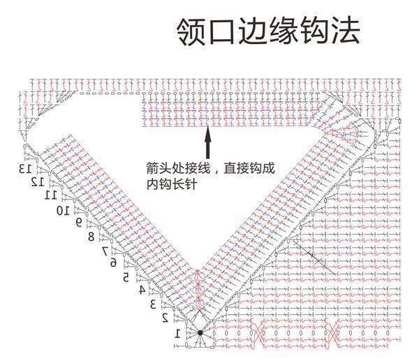暖绒-图解_副本4.jpg