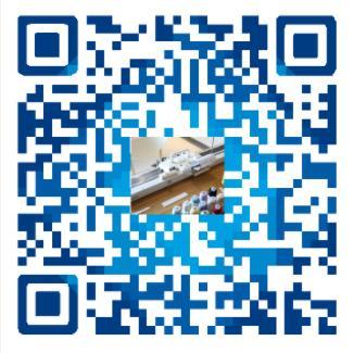 mmexport1521630579305.jpeg