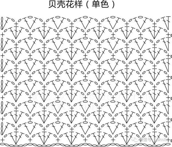 微信图片_20180704001630.jpg