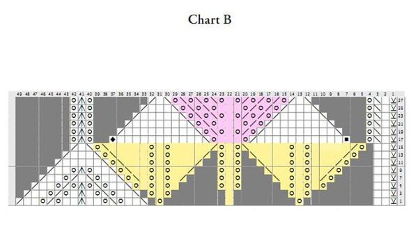 1-10.jpg