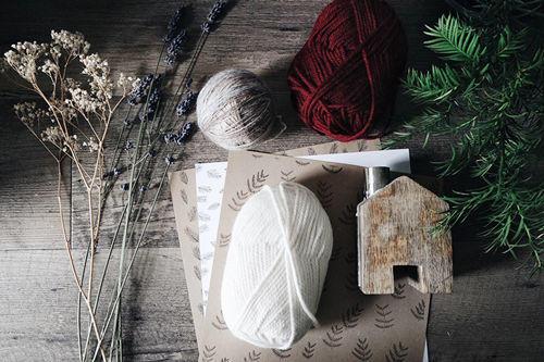 wool-and-craft.jpg