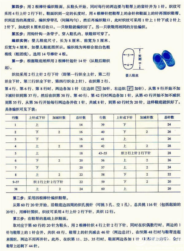 1-7 (2).jpg