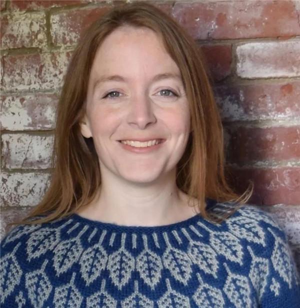 Jenn Steingass