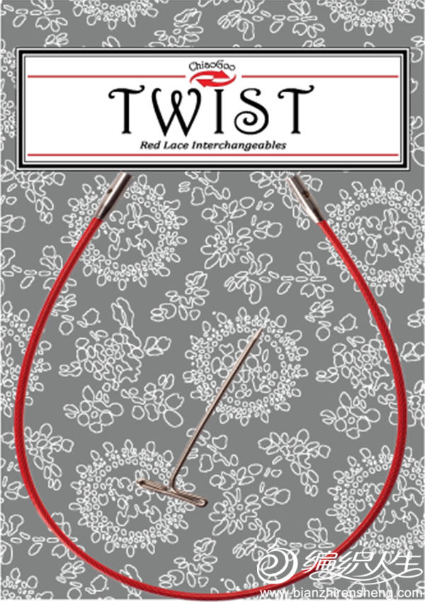 twistred8_c7b5c9a1-e560-4007-8da2-c1b4aaeffa9d_1024x1024_副本.jpg