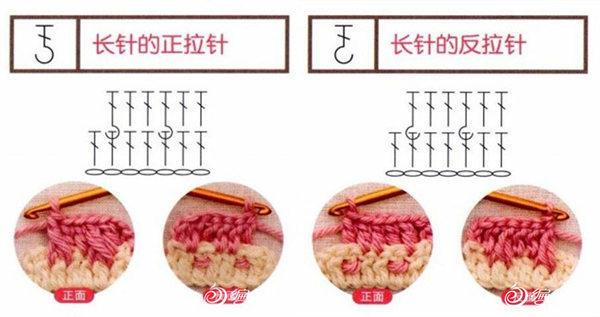 5 (8)_副本.jpg