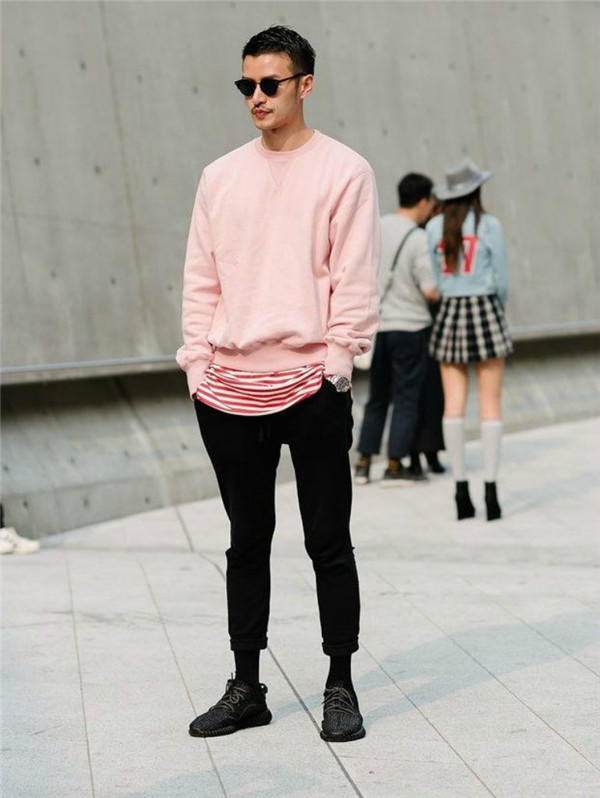 pink-jumper-mens-street-style-how-to-wear-pink-for-men.jpg