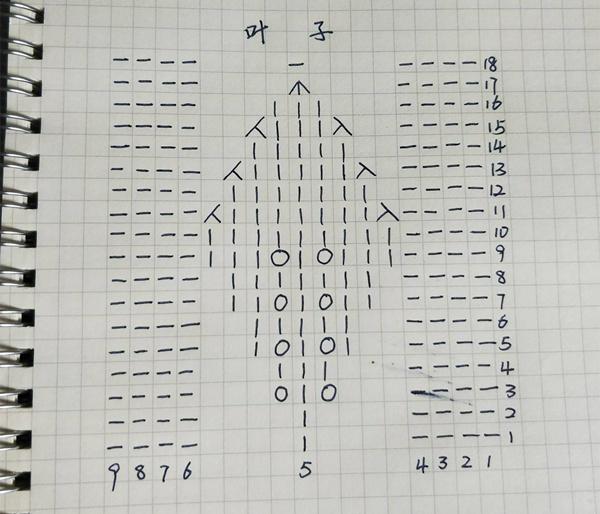 0-2-4 (2).jpg