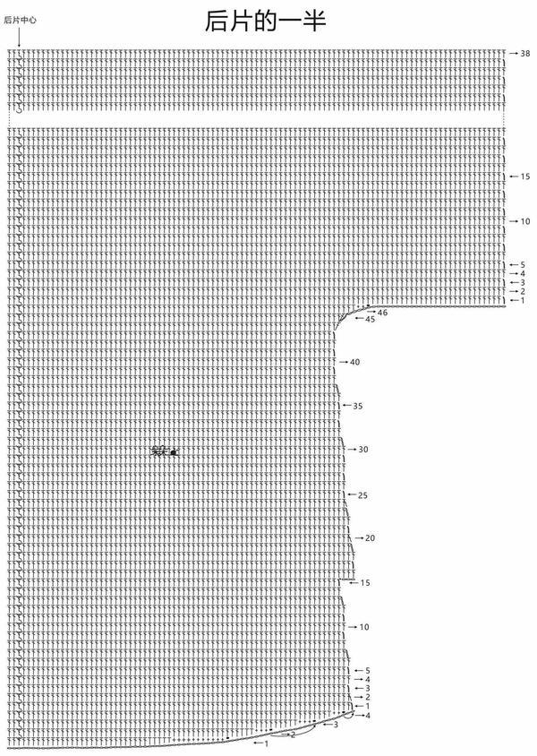 1594022533.5f02da855d10f,w_600.jpg