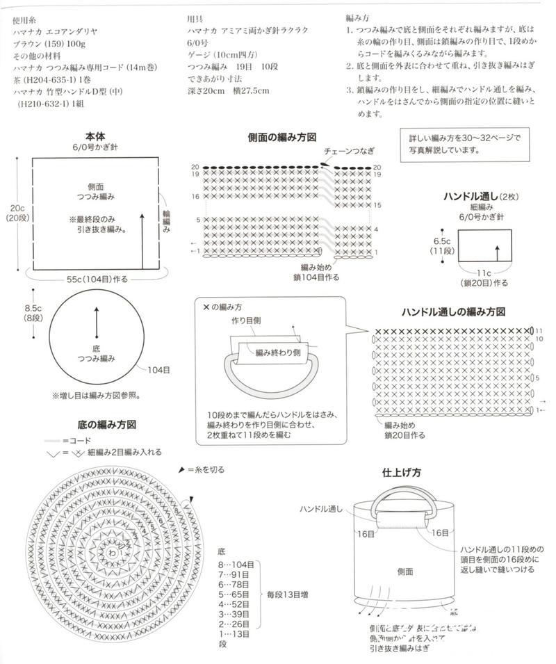 1600621762.5f678cc2a5384.jpg