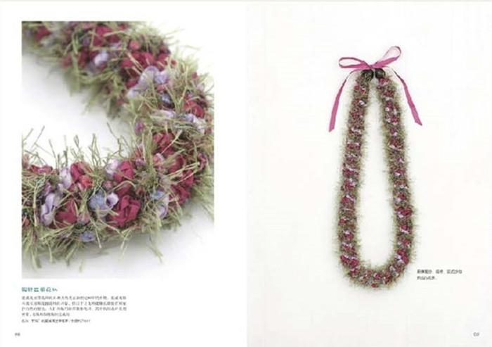 世界编织:传承至今的传统编织物