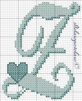 字母Z加拿大六合彩注冊平台圖案