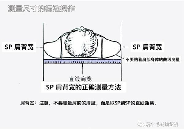 微信图片_20210114175641.jpg