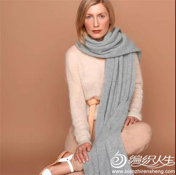 羊�q��巾