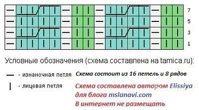 1614786905.603fb15924879.jpg