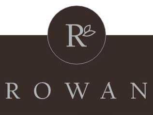 Rowan(罗旺/罗文)是英国顶尖手编毛线品牌
