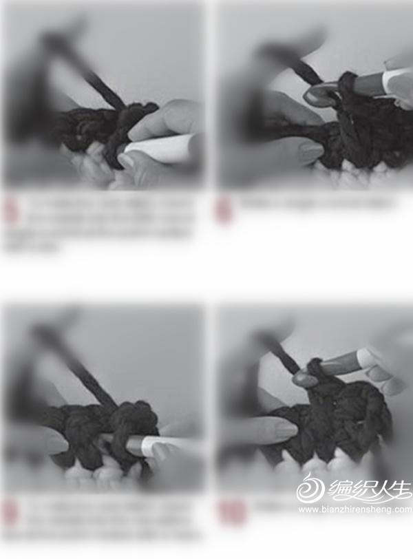 9-1 (5)_副本2.jpg