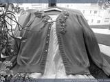 简红--201412空调衣+解
