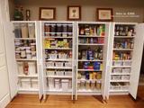[转载]迷迭香奶奶的收纳法&粉笔漆老家具换新颜