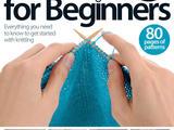【转载】Knitting for Beginners 5th Edition 2017