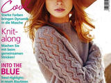 Stricktrends Fruhling №1 2015
