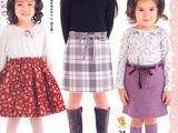 [转载]japbu326-日本童装杂志2006秋冬号[116页]日文1
