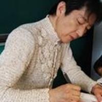 编织王子广濑光治 日本最有人气的编织讲师
