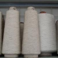 """姓""""麻""""一家亲 纺织原料-麻的介绍"""