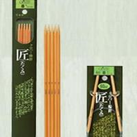 日本可乐clover棒针介绍