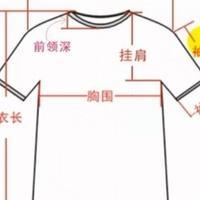 钩针编织基础篇 关于标准织片-会编织课堂